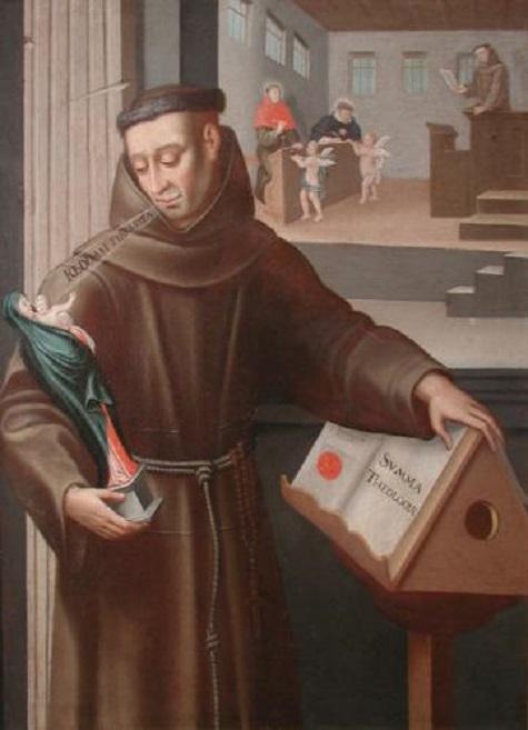 Johannesdunsscotus 2