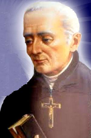 Jose de anchieta
