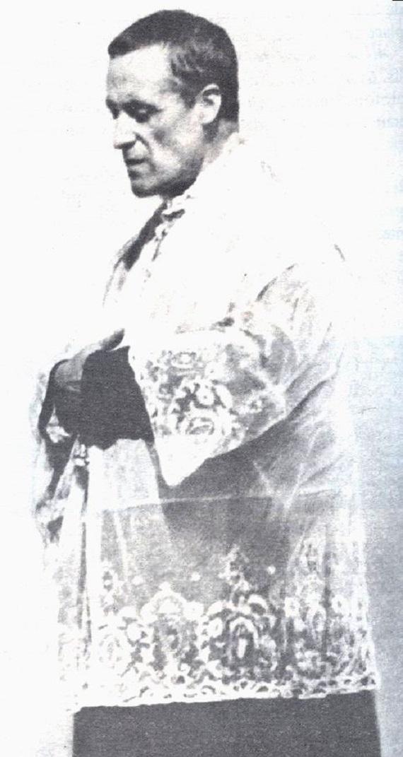 Jose rubio 1864 1929 2