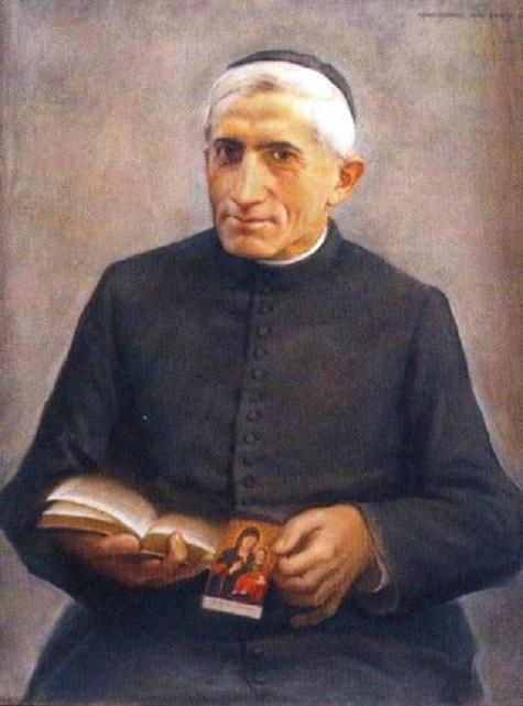 Joseallamano 2