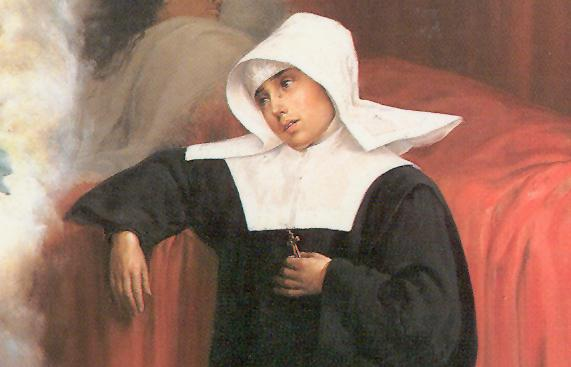 Josefa recio1