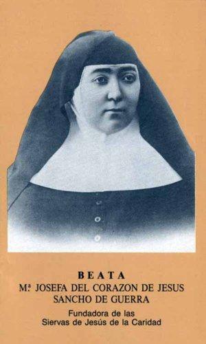 Josefaguerra