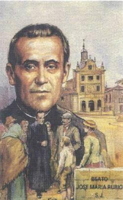Josemariarubio