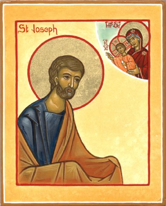 Joseph 07 2