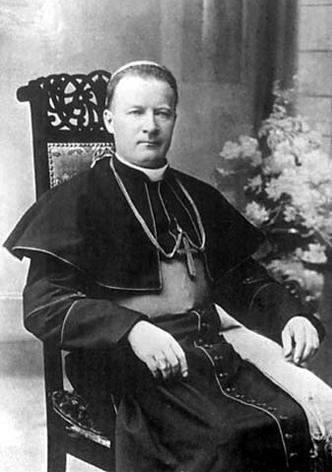 Josephbilczewsk