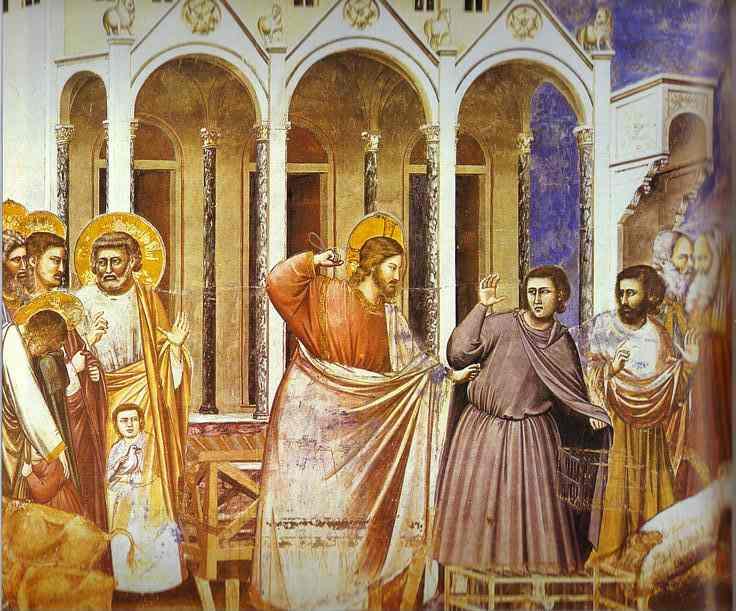 jpg-giotto-christ-purging-the-temple-1304-1306-fresco-capella-degli-scrovegni-padua-italy.jpg
