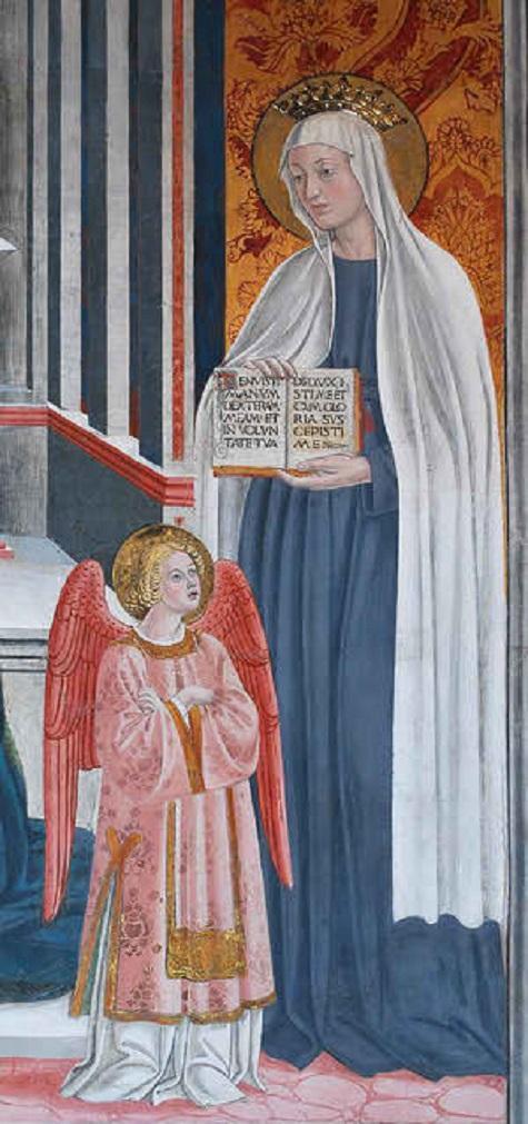 Jpg sainte francoise romaine 2