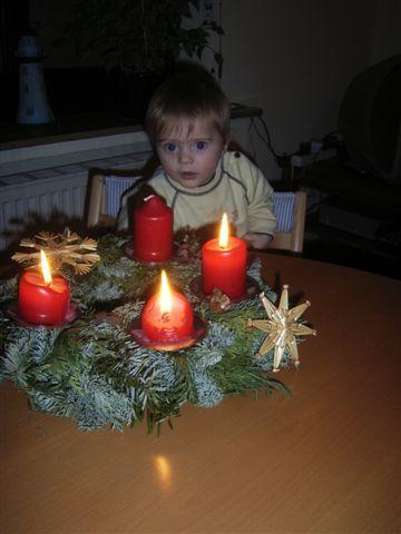 judith-weihnachtsgruss-7255b.jpg