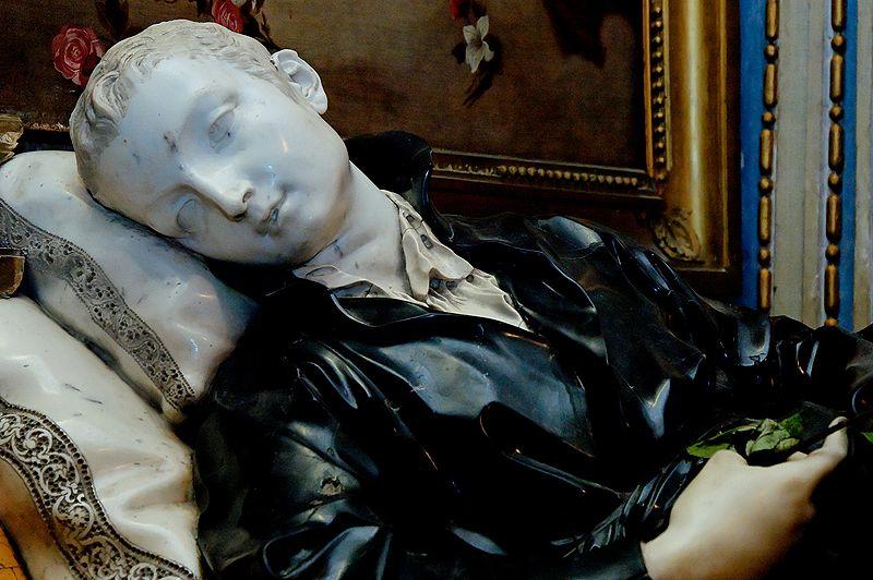 kostka-sur-son-lit-de-mort-statue-de-pierre-le-gros-1.jpg