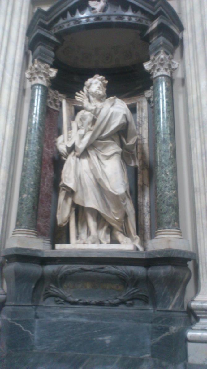 L ap tre saint jacques dit le mineur