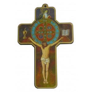 la-croix-avec-la-medaille-au-dessus-des-bras-de-jesus-la-regle-benedictine-le-calice-avec-des-serpents-et-st-benoit-avec-sa-crosse-d-abbe-1.jpg