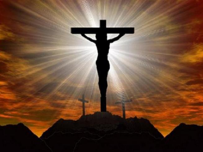 La croix glorieuse 11