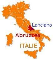 lanciano-abruzzo-italia.jpg