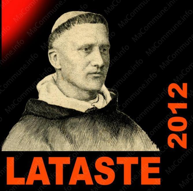 Lataste 2012 0