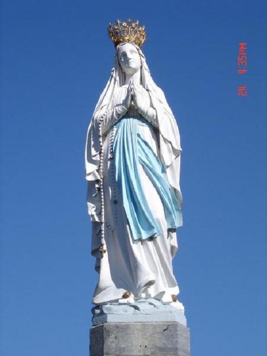 Lourdes 14 03 2006 photo5 537 26 2