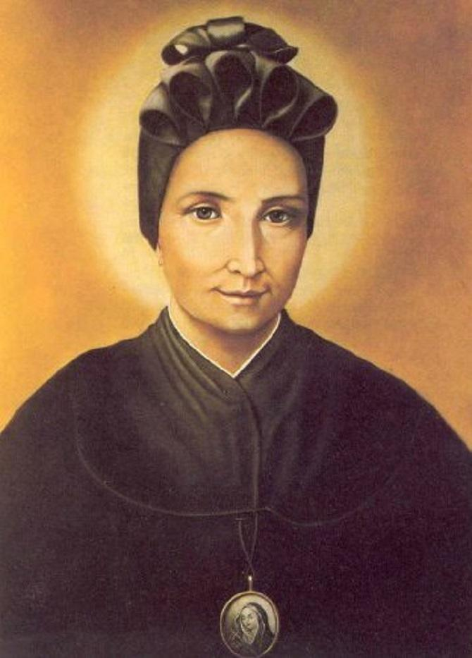Magdalenagabrielacanossa 2