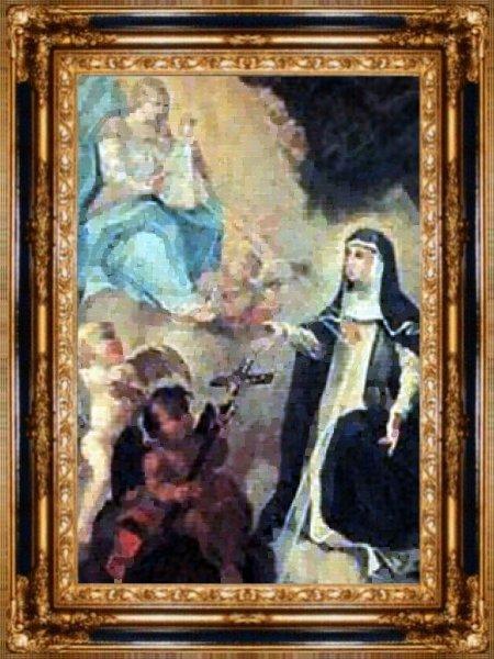 Marguerite ebner 45 01