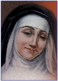 Marie incarnation2