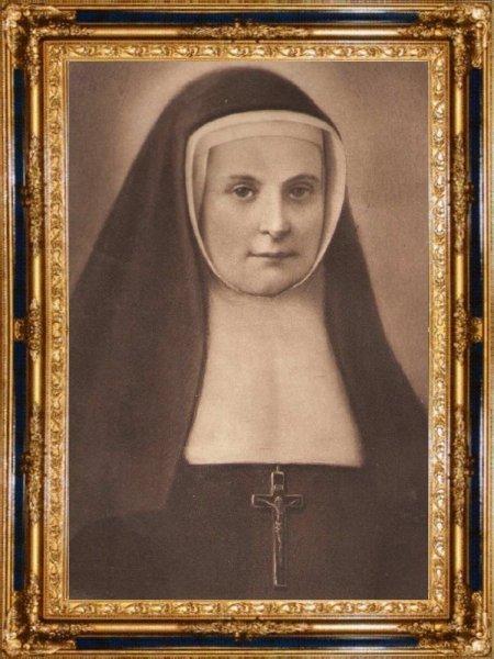 Marie therese soubiran 45 2