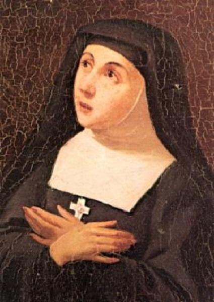 Marie010 2