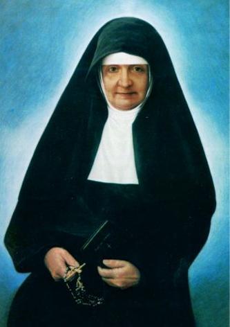 Mariebernarde