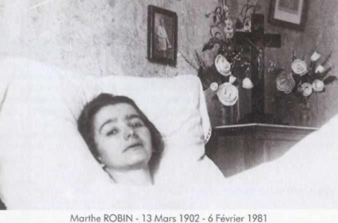 Martherobin11