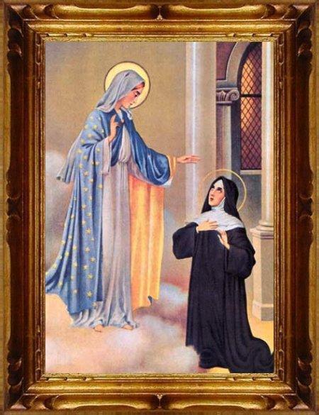 ✟Les Saints - Les Saintes du  Jour✟ - Page 18 Mechtilde-de-hackeborn-22-2