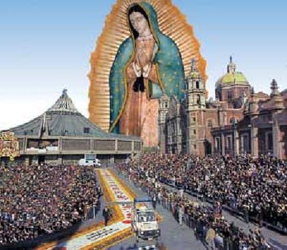Mexico 2 2