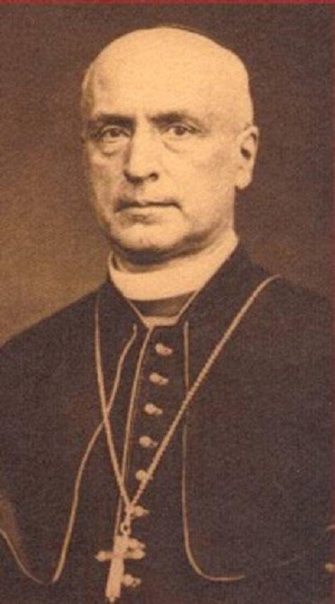Monsignorreggio 17467 2