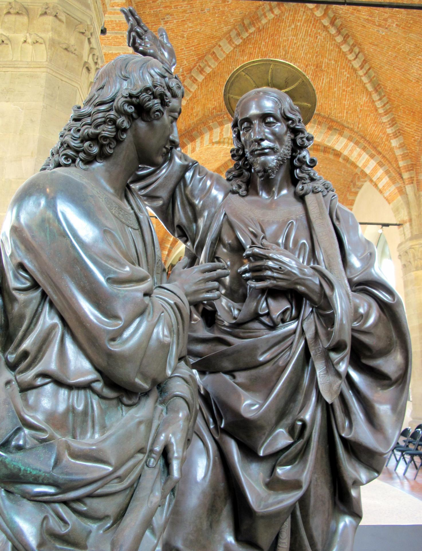 """Résultat de recherche d'images pour """"icône de saint thomas, apôtre de l'inde"""""""