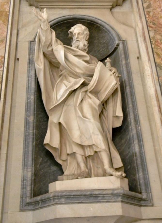 Napoli chiesa dei santi severino e sossio san paolo 041 bis