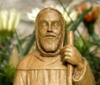 LE SAINT DU JOUR !! - Page 6 Ortairediocesedesees