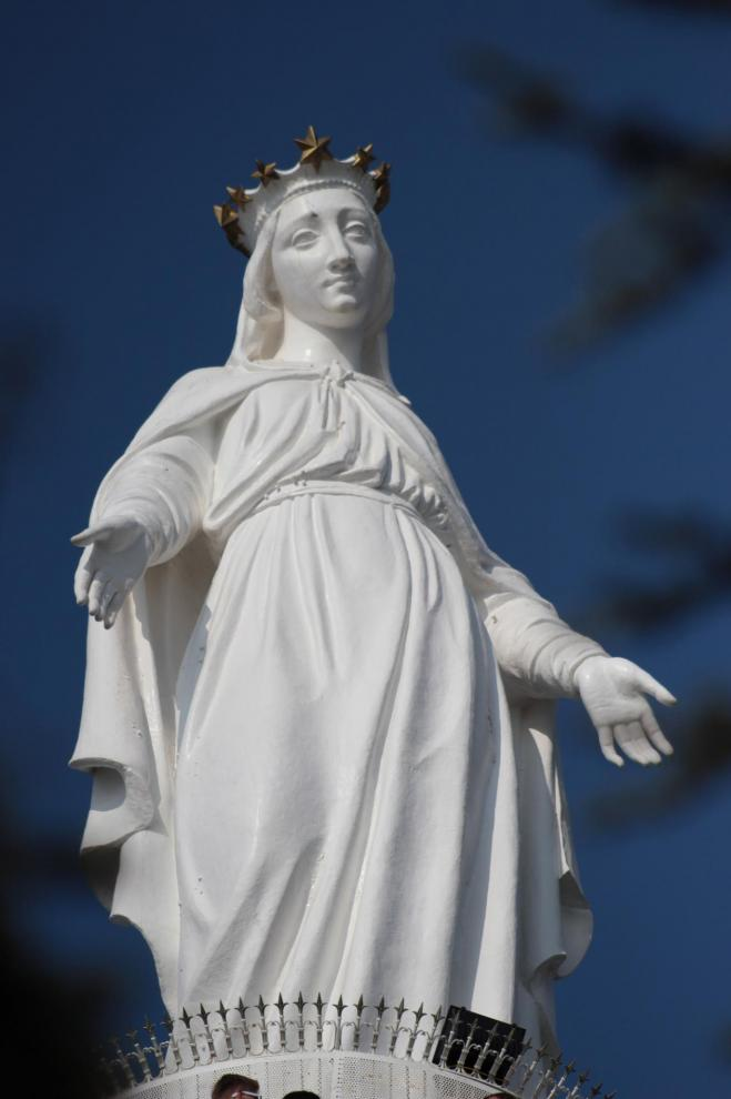 Our lady of lebanon 11