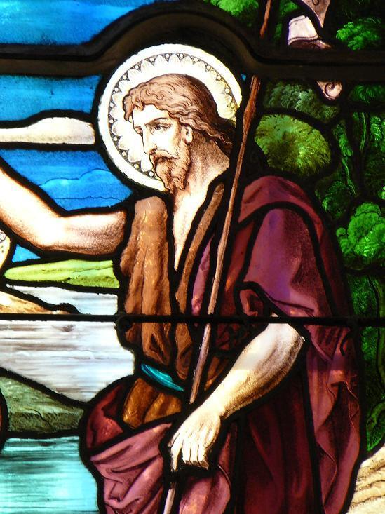 P1220839 stjeanbaptiste