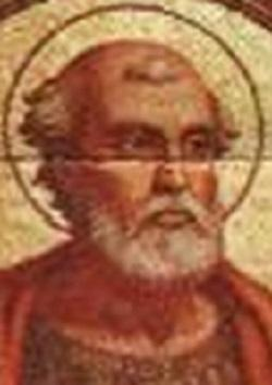 Papa gelasio i 2