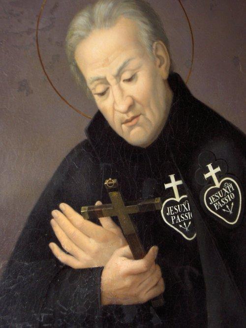 Paul de la croix 2