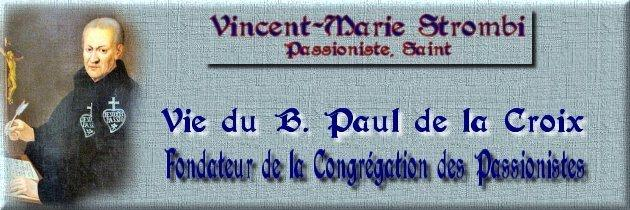 Paul de la croix tit 2