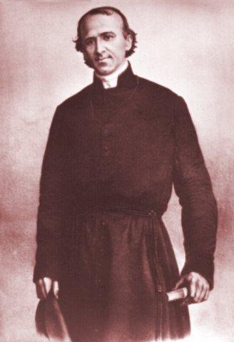 Paul josef nardini