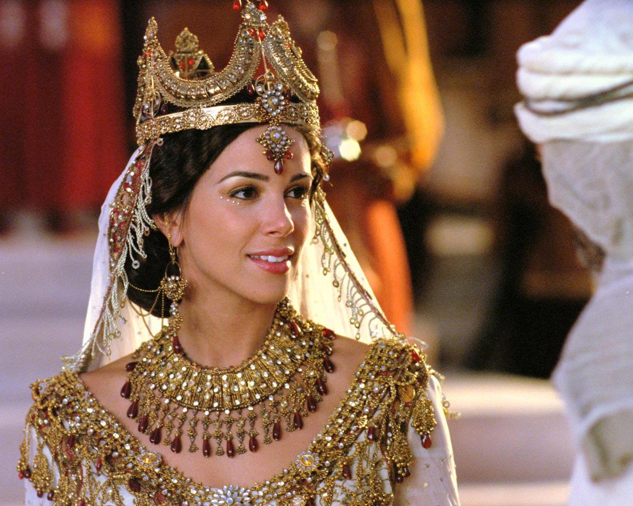 Sainte Esther, Reine dans l'Ancien Testament. Fête le 01