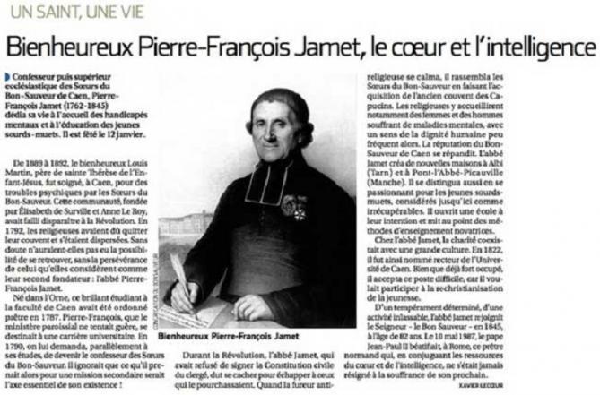 Pierre francois jamet 2