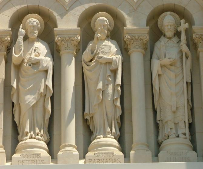 pigalio-saints-pierre-barnabe-et-jules.jpg