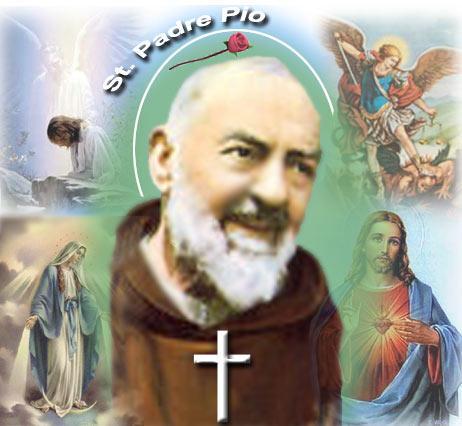 Pio 1