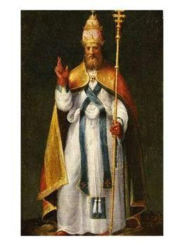 pope-st-leo-the-great2.jpg