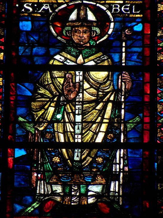 Reims 51 saint remi baie 204 2