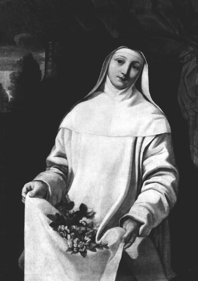 Rosalineofvillaneuve