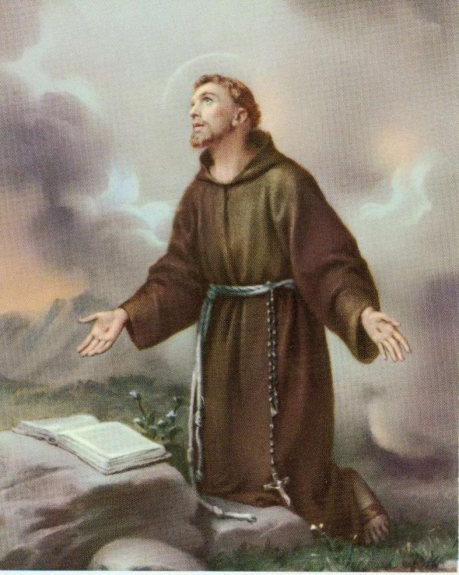 saint-10-4.jpg