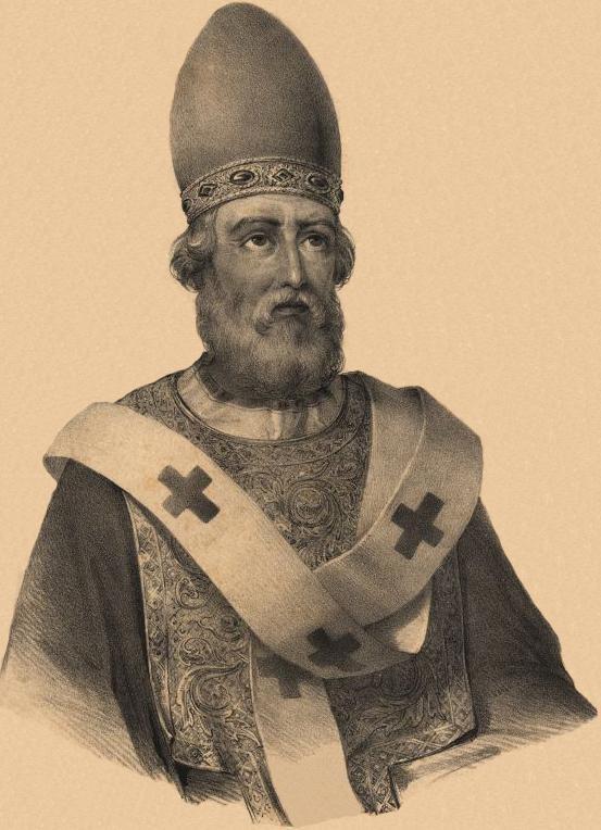 saint-11-1.jpg