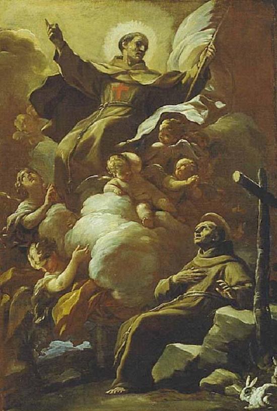 Saint 89 2