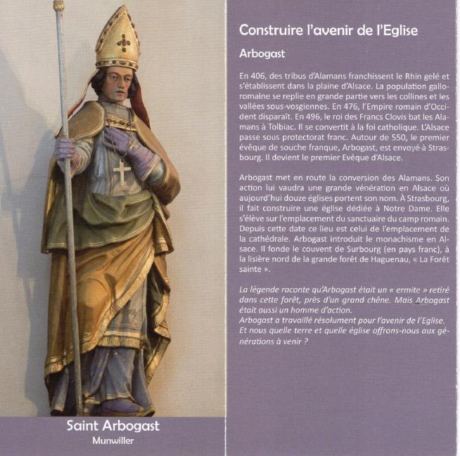 Saint arbogast 11