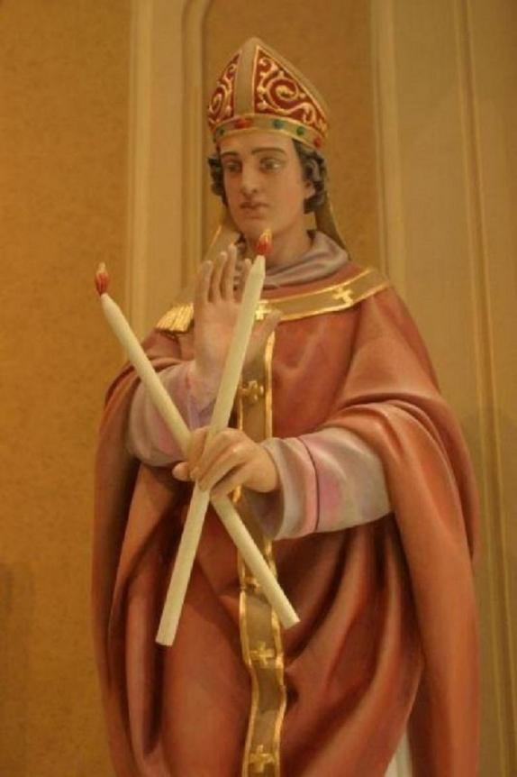 Saint blaise de sebaste 11